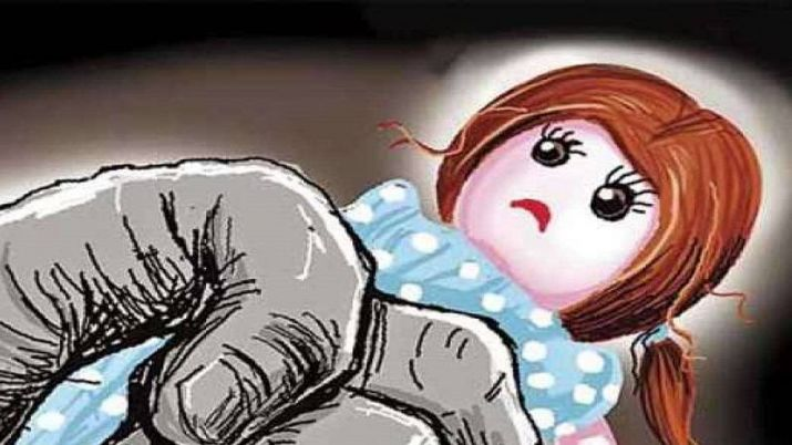 Class 4 student raped by vice-principal & class teacher in Jharkhand