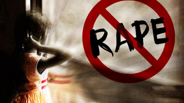 Bank manager arrested in Bihar for allegedly raping daughter.