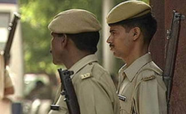 Army man among 3 accused in 19-yr-old
