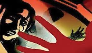 One held for Vasant Kunj rape case