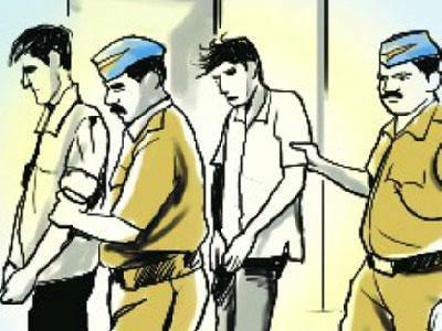 Three Arrested For Allegedly Assaulting A Differently-Abled Child In Assam