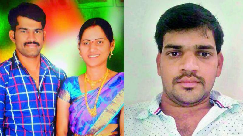 hyderabadi-woman-murders-husband-disfigures-lovers-face-with-acid