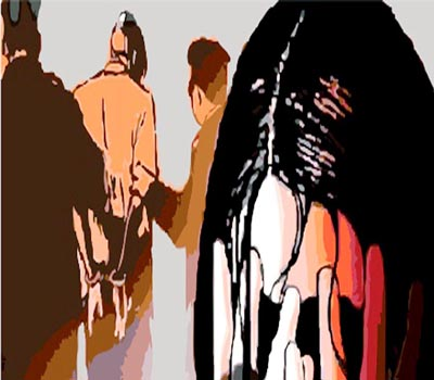 Cops arrest Nigerian for raping US national in Gurgaon