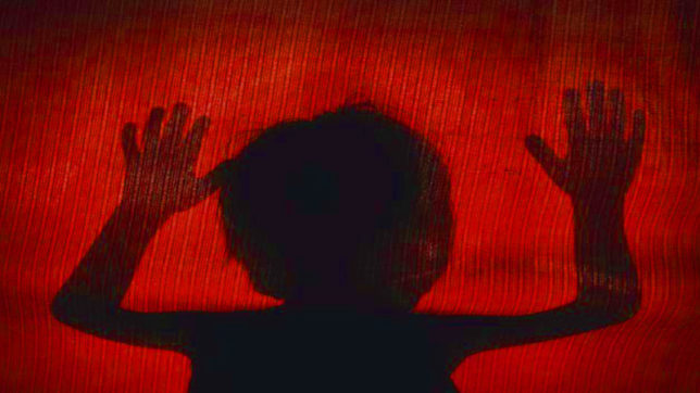 7-year old boy sexually abused, killed