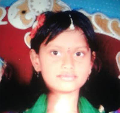 9 year old dies after punishment by school teacher