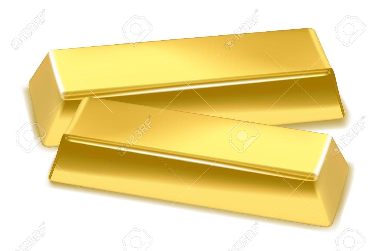 445 grams gold seized at Rajiv Gandhi International Airport