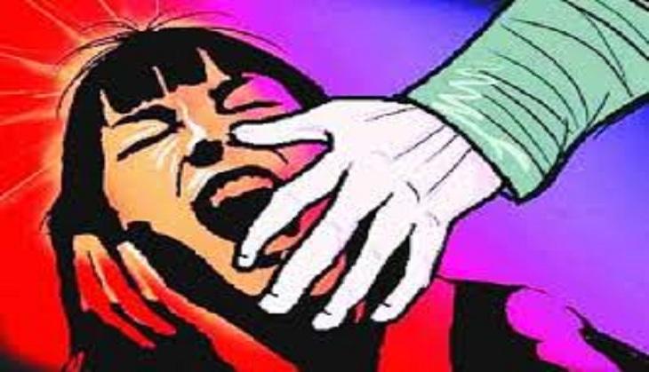 Woman gang raped in moving car in Kolkata