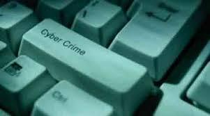 policearresttwomeninhyderabadfornigerianfraud
