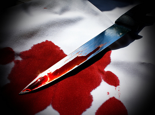 Hyderabad businessman killed by kidnappers in Singapore