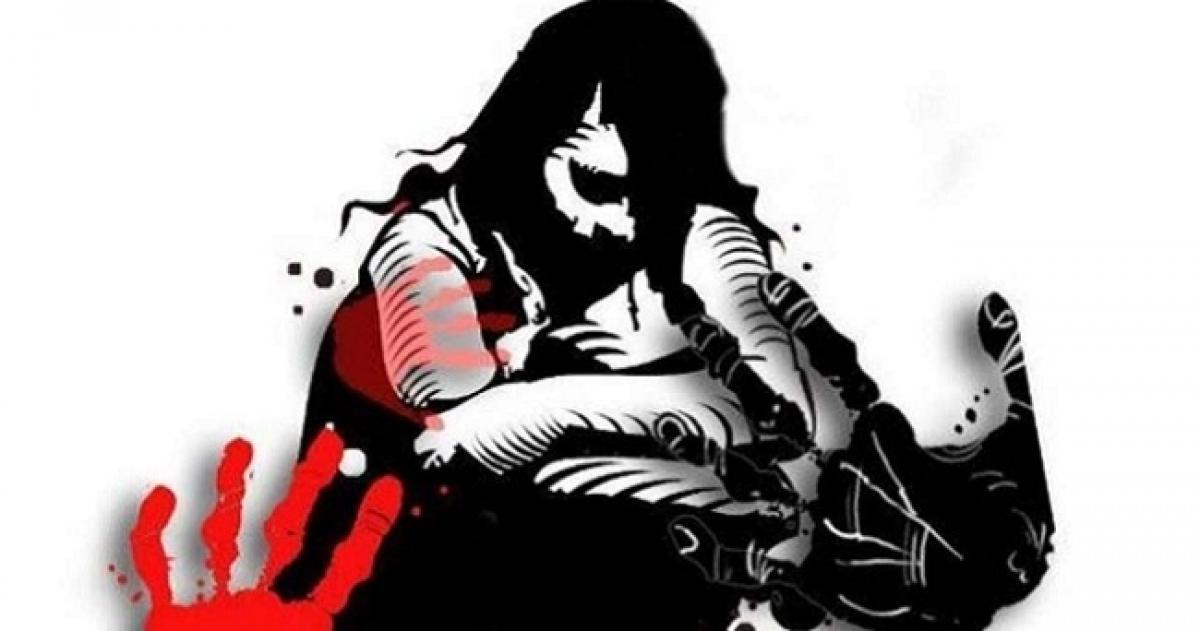 Girl raped at gunpoint in Shamli, UP