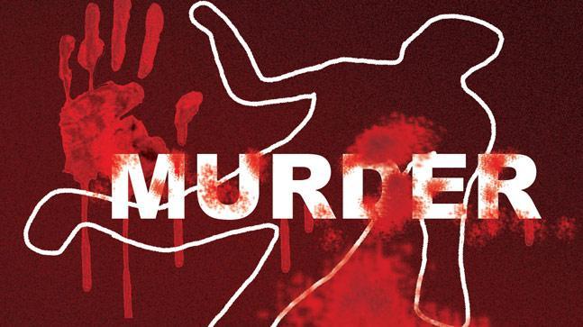 Man murders wife in Hyderabad