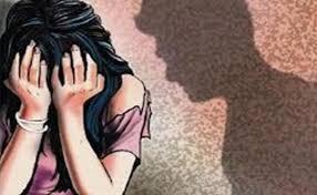 Doctor arrested after hospital intern alleges rape