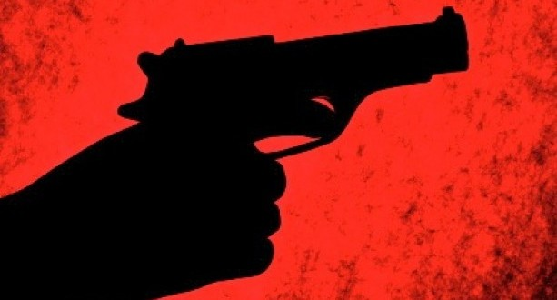 Delhi industrialist shot dead in Ghaziabad