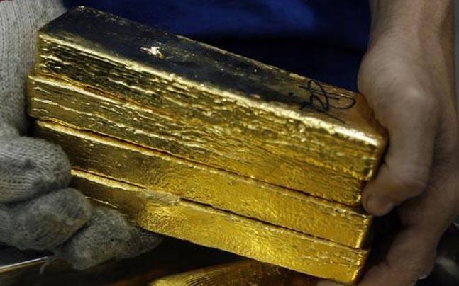 goldseizedathyderabadairport