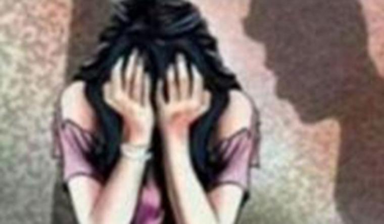 Maharashtra: 12-year-old boy repeatedly rapes, impregnates 10-year-old girl