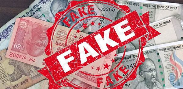 Gang printing fake currency busted in Hyderabad