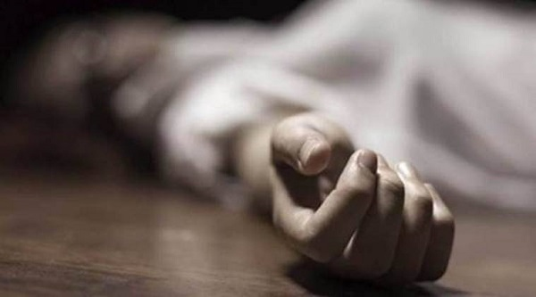 Bihar: 23-year-old youth stabbed to death by friend for refusing to give Rs 50 for buying ganja
