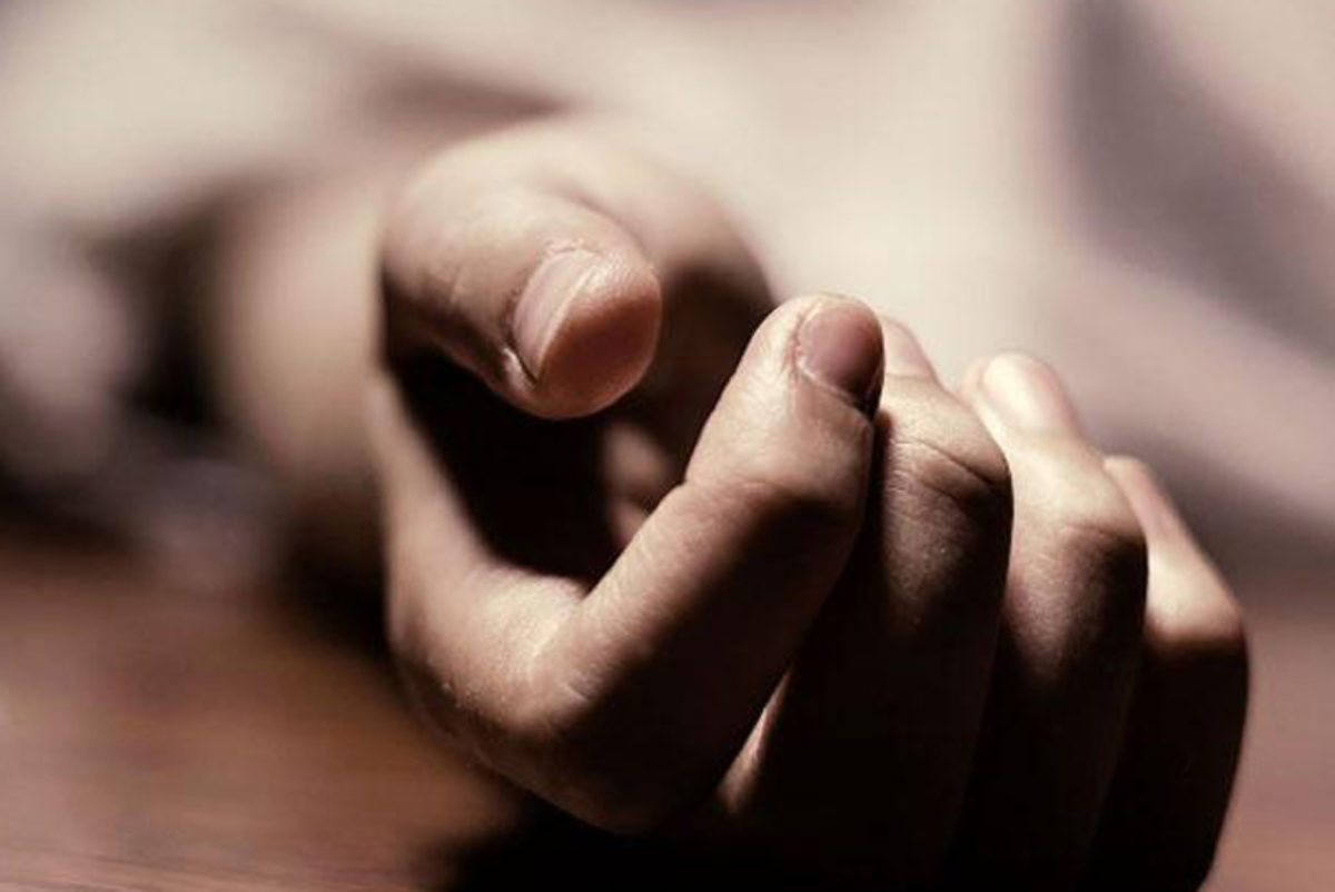 26-year-old man jumps to death in Hyderabad