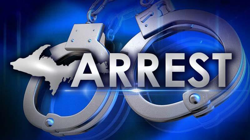 Gutka worth Rs.5 lakh seized at Kothapet