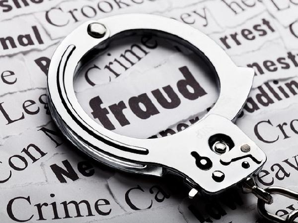 Hyderabad police busts fake job consultancy racket