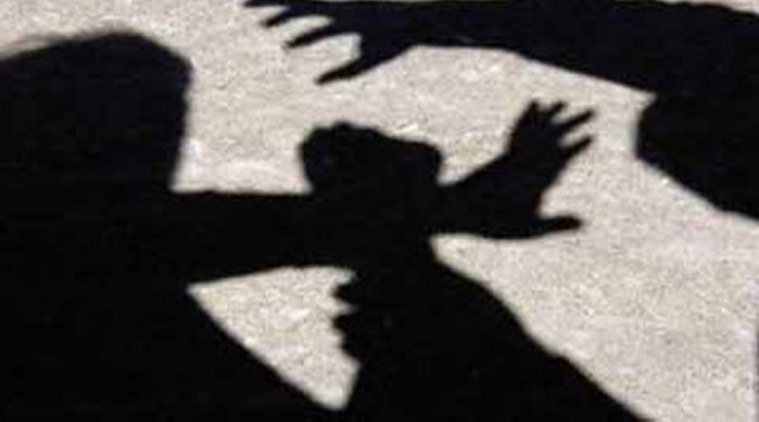 Businessman held for sexually assaulting techie girl in Hyderabad