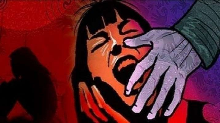 dalit-woman-raped-at-gunpoint-in-up