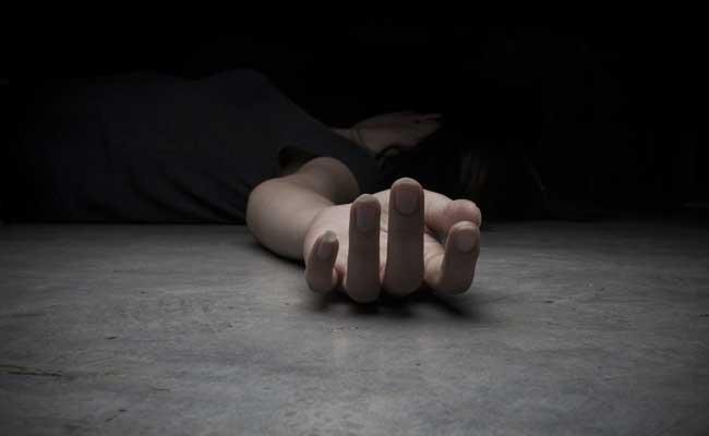 38-year-old Dalit man killed in Uttar Pradesh