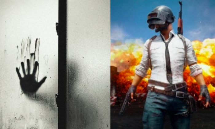 PUBG Tragedy: 16-Year-Old in Madhya Pradesh Dies Due To Cardiac Arrest After The Playing Game For 6 Hours Straight.