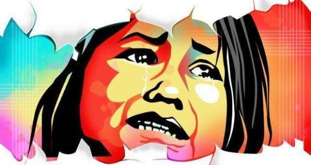 man-raped-a-minor-girl-in-patna-kota-express