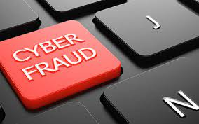 Govt employee duped of Rs.5 lakh by cyber fraudsters in Hyderabad