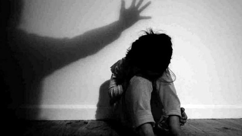 Dalit Girl Raped at Gunpoint in UP, Police Let Accused Off After Family Hand Over Him
