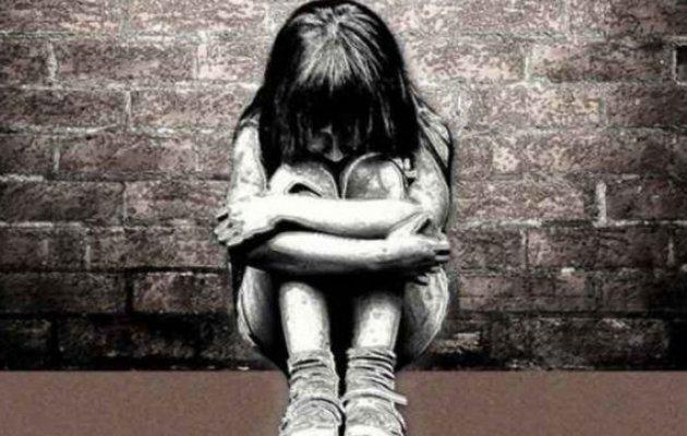 Minor raped at gunpoint in Muzaffarnagar