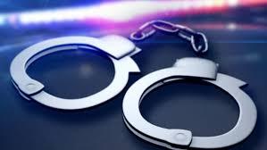 Drug addict shot Warangal techie in US, sent to jail