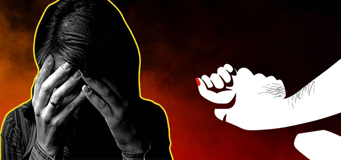 Widow raped by brother-in-law on promise of marriage