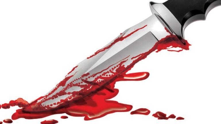 Rowdy sheeter Kala Feroz stabbed to death in Hyderabad
