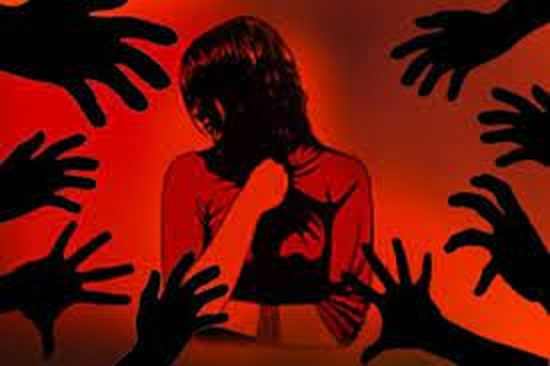 10 Youngsters Gangrape Minor Sisters; One Accused Dies By Suicide, 2 Arrested in Jharkhand: