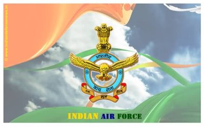 airforceofficerbengaluruscientistarrestedininternationaldrugsyndicate