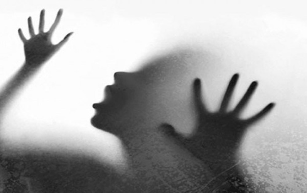 Ugandan woman raped by Sudan students in Hyderabad