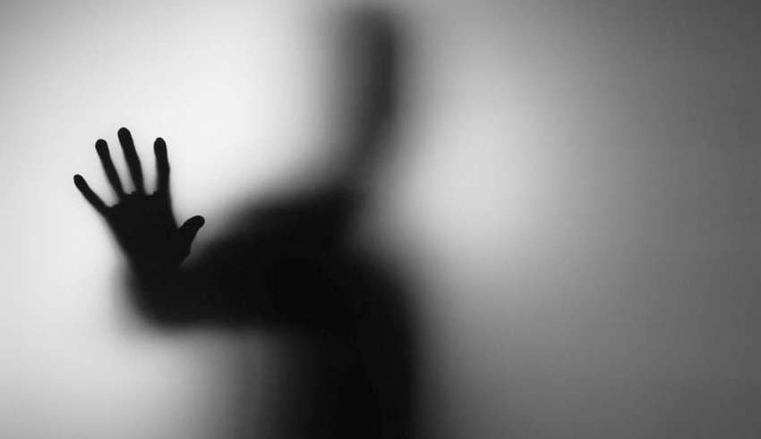 Aurangabad horror! Childhood friend rapes woman in front of her child