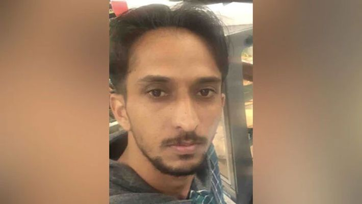 Indian shot dead at grocery store in Los Angeles