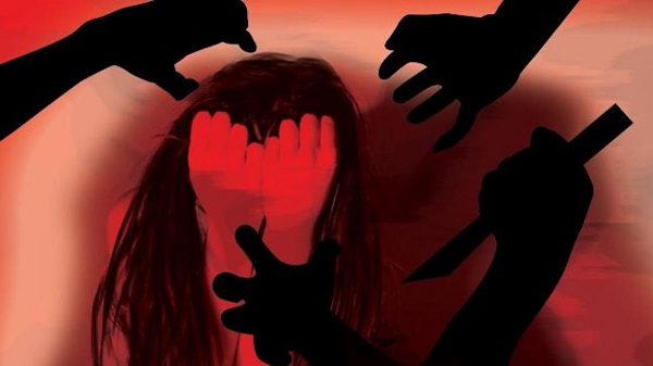 23-year-old accused of rape escapes from police jeep in Kalamboli