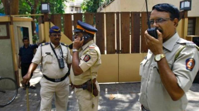 35-yr-old-canadian-woman-molested-at-5-star-hotel-in-mumbai