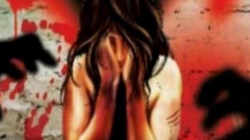 Haryana teenage girl allegedly gang-raped twice in five months