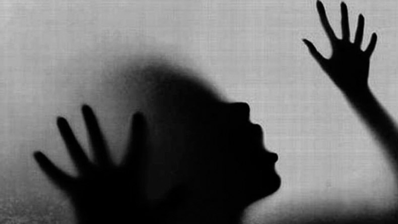Rape attempt on 7-year-old girl in Muzaffarnagar,UP
