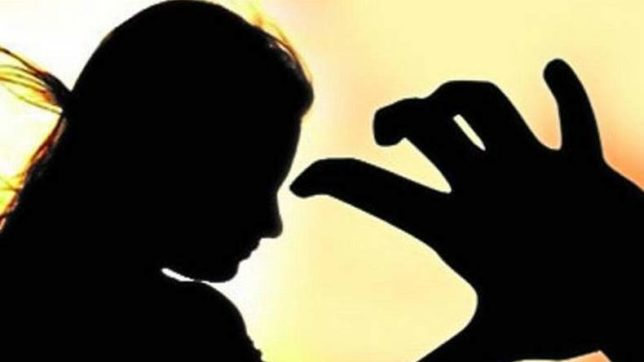 Woman alleges rape by self-styled godman