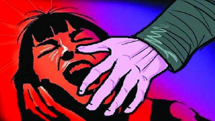 Two brothers arrested for raping teenaged girl in Maharashtra