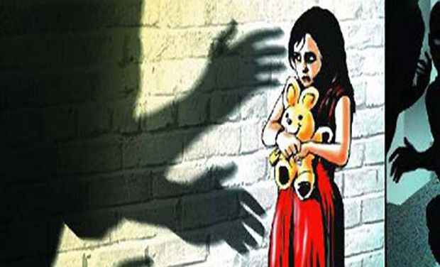 UP: 8-year-old girl allegedly abducted from her house and raped in Gonda