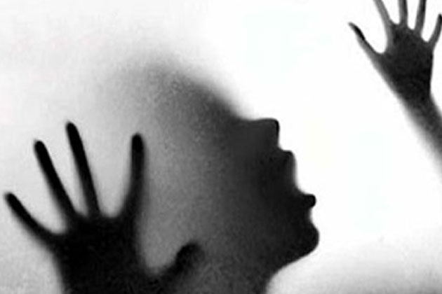 Denied sex, Jharkhand man forces beer bottle into widow's private parts