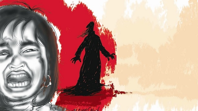 minor-girl-raped-by-relative-in-delhi