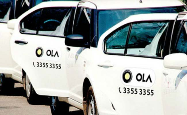 Ola driver arrested for attempting to abduct woman passenger in Bengaluru